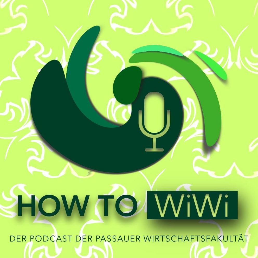 How to WiWi, der Podcast der WiWi Fakultät