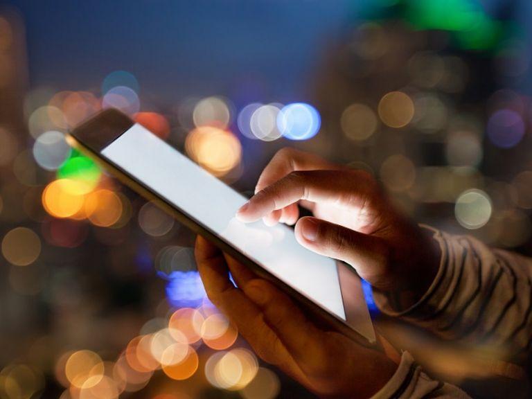 Wie Datenaustausch in Unternehmensnetzwerken die Preisgabe-Entscheidung von Nutzerinnen und Nutzern beeinflusst