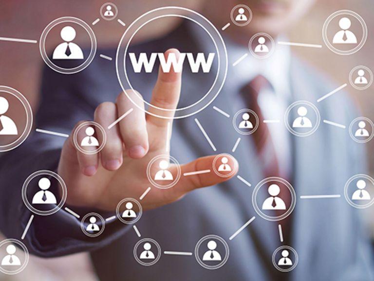 Fre(E)s - Kostenfreie Online-Plattformen sollten auf Geben und Nehmen setzen