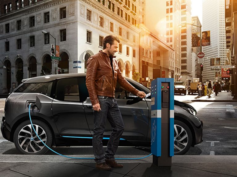 BeEmobil: Was Elektroautos attraktiver macht
