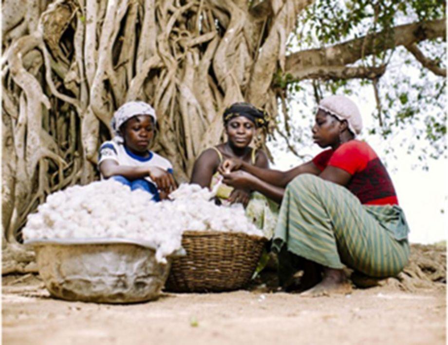 FIdES: Evaluierung einer gemeindegestützten Krankenversicherung in Burkina Faso